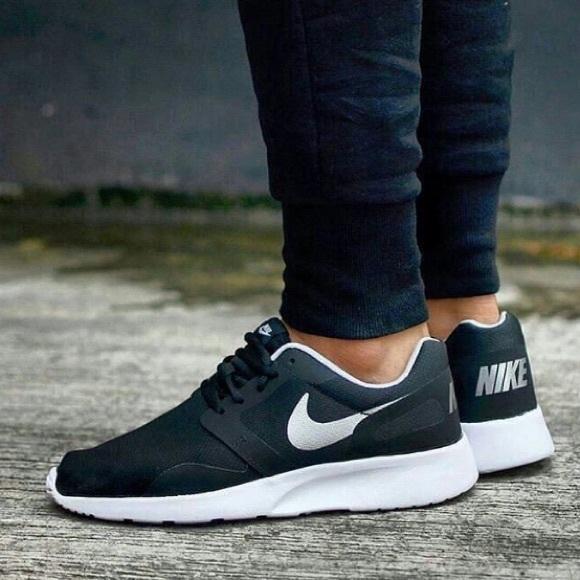 Nike Shoes | Nike Kaishi Shoes | Poshmark